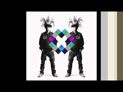 :::..Pet Shop Boys: In Concert on BBC Radio 2 2012..:::