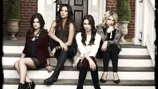 Pretty Little Liars 5x24 song- Diana Ross- Do You Know Where You