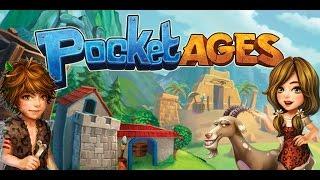 Pocket Ages