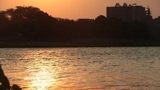 مصر العربية | جزيرة الذهب .. أهالي تحت الحصار (تقرير مصور)