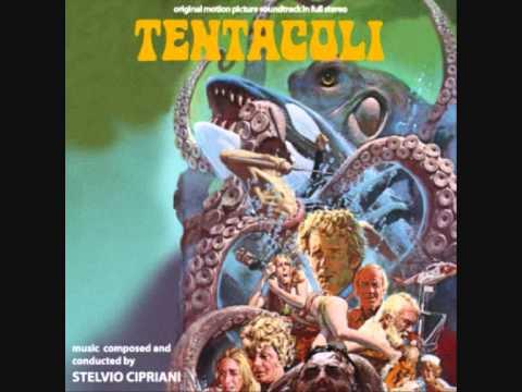 Stelvio Cipriani - Too risky a day for a regatta