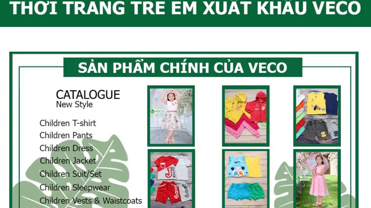 xưởng bán buôn quần áo trẻ em xuất khẩu xịn quần áo trẻ em xuất khẩu tại tphcm