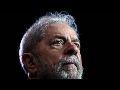 Lula vai denunciar Moro e a Lava Jato ao Conselho Nacional dos Direitos Humanos