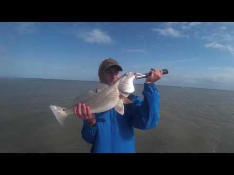 Arroyo city fishing using all plastics youtube for Arroyo city fishing