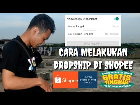 cara-dropship-di-shopee-terbaru-|-dropshipper-|-reseller-|-digital-marketing