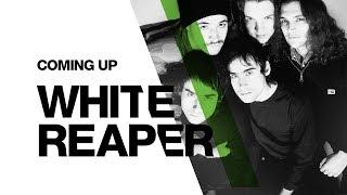 White Reaper | Now Feel This – Skullcandy thumbnail