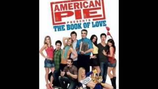 Trilha Sonora American Pie 7 Livro do Amor - Big B - Sinner feat  Scott Russo of Unwritten Law .