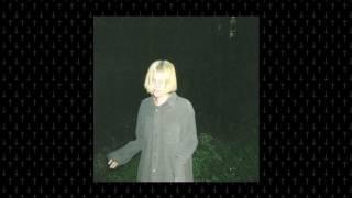 Zapętlaj MAVO x DXCT - EXTRACTIONS [Prod. ARTHUR & GRIMM DOZA] | NxrthNxrthPhvnk