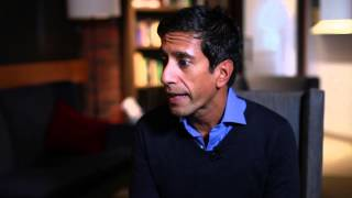 3 with IOP: Sanjay Gupta