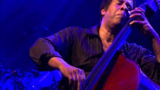 Stanley Clarke_Return To Forever_Live at Montreux_2008_01.