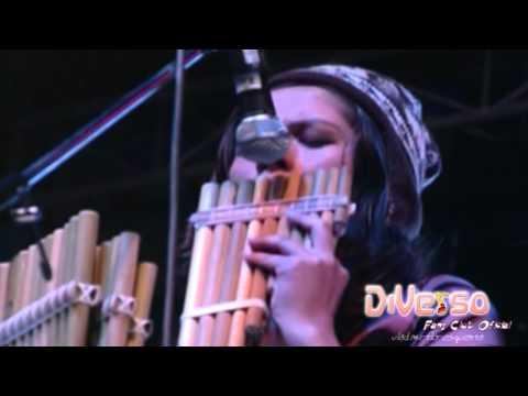 MÚSICA BOLIVIANA - DIVERSO ...::: RESUMEN CONCIERTO :::... (2011)