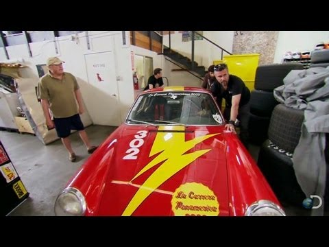 The Red Rabbit | Fast N' Loud - YouTube Porsche Red Rabbit on red sprinter, red renault, red mustang, red 458 italia, red bugatti, red ferrari, red lexus, red cadillac, red maserati, red bmw, red lamborghini, red corvette, red jaguar, red aston martin, red 911 sc, red cobra, red viper, red jeep, red mercedes, red audi,