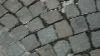 16-09-2017-foute-vrienden--gent-23.AVI