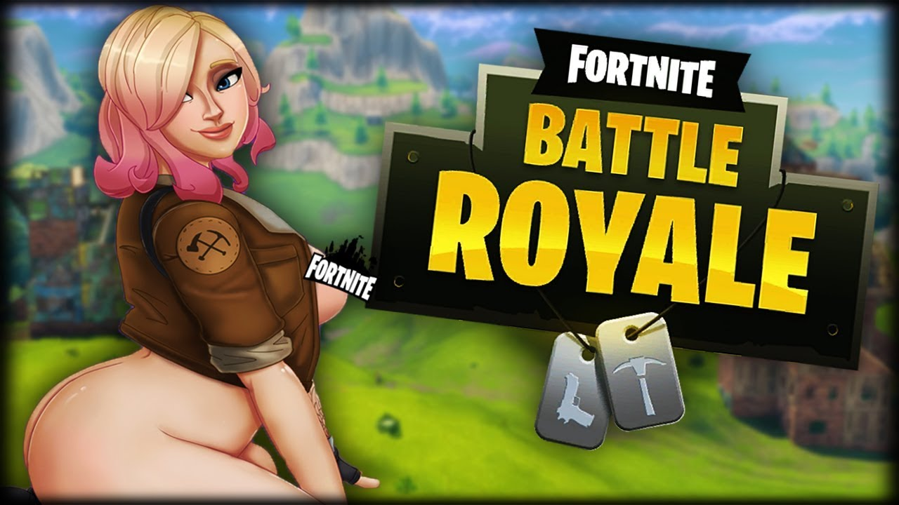 Everything Wrong With Fortnite Youtube