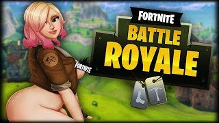 Everything Wrong With Fortnite