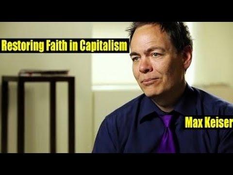Keiser Report Restoring Faith in Capitalism E1002