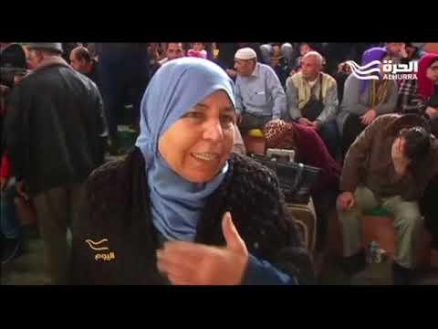 غادرت الفصائل الفلسطينية القاهرة بعد جولة محادثات للمصالحة لم ينتج عنها سوى بيان وصف بالغموض