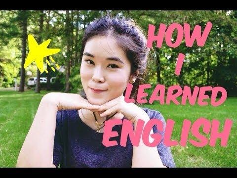 Ep. 04 - เรียนภาษาอังกฤษด้วยตัวเอง ใครว่าเป็นไปไม่ได้?