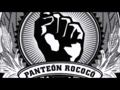 Aarón Y Su Grupo Ilusión & Panteón Rococó - Y No Voy A Llorar Y Link De Descarga De Album