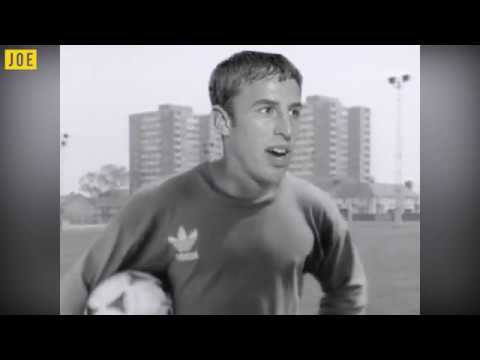 World In Motion (feat. Gareth Southgate & John Barnes)
