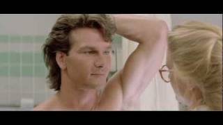 Road House, short clip