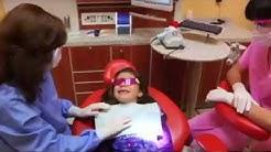 Miracle Dental Center Pediatric Dentistry Cooper City Davie FL
