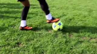 Video En Kolay Freestyle Hareketleri download MP3, 3GP, MP4, WEBM, AVI, FLV November 2017