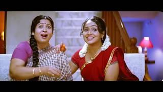 Malayalam New Crime Thriller Dubbed Full Movie | Latest Action Malayalam Blockbuster HD Movie 2018