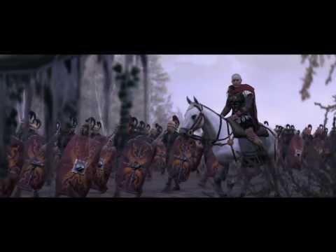 Spartacus Blood and Sand - Music Video: Let the Gods DecideKaynak: YouTube · Süre: 4 dakika2 saniye