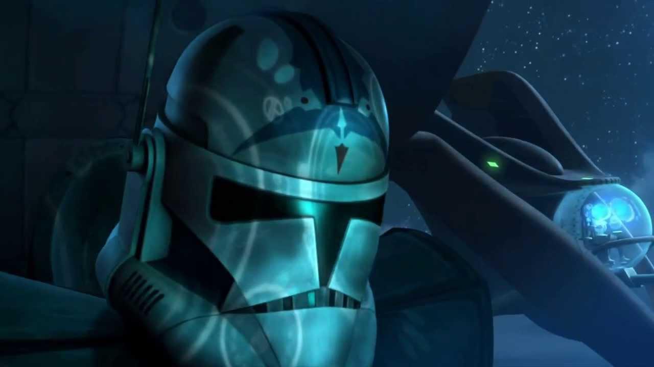 Sith Wallpaper Hd Clone Wars Darkness On Umbara Youtube