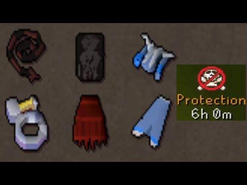 I caught up on DMM in 5 hours (11 days after release)