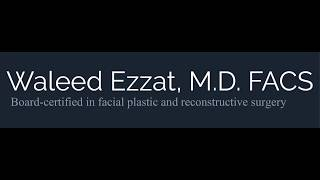 Dr. Waleed Ezzat | Before & After Video: Necklift Case #19