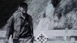 the twilight zone the hitchhiker short clip