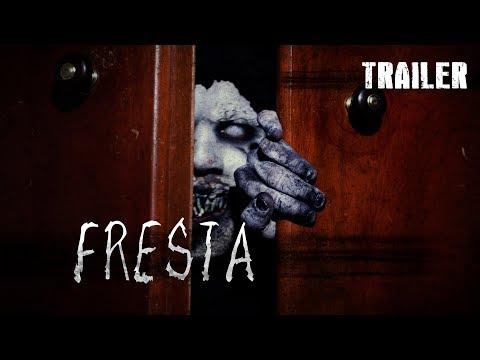 FRESTA - Trailer Oficial | Lenda Urbana