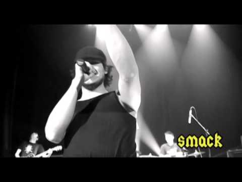 Smack AC/DC Tribute Band - Back in Black