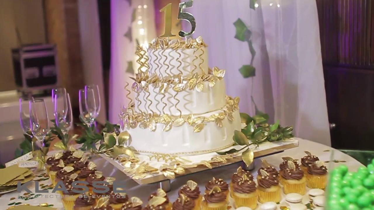 Matrimonio Tema Grecia : Matrimonio tema grecia a vino consigli su