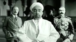 1919-1920 Belgeseli 2.Bölüm,Taha Akyol (CNN Türk)