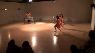 Jewel Tones   Orange 6 Min Clip
