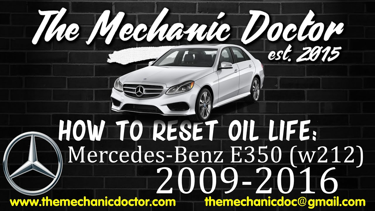 our dec regarding in visit more vehicle please yee benz offer current burlington dealership special offers information service mercedes b demo for