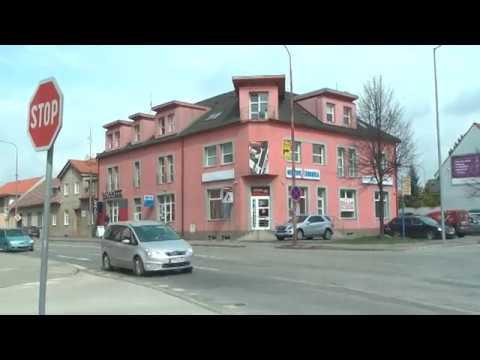 ef4a474064 Predajňa ADLO Trnava - YouTube