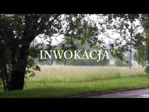 Adam Mickiewicz Inwokacja Pan Tadeusz