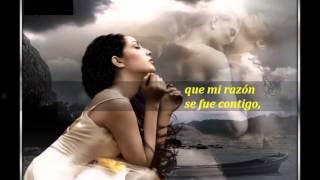 ARRANCAME LA VIDA- Rudy & Floria Márquez