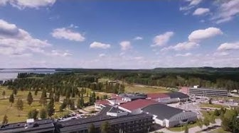 Holiday Club Katinkulta, Finland - Resort Introduction