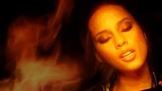 Maxwell And Alicia Keys The Fire We Make Hot New R B Slow Jams 2013