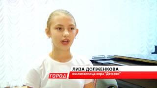 Лучший в России преподаватель школы искусств работает в Благовещенске