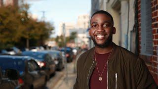 Let S Talk About HIV Treatment Mahlon Ryan White ADAP 1 15