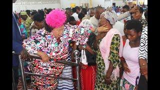 Maombi kwa Wenye viuvimbe mwilini ungana na nao upokee uponyaji wako mp4