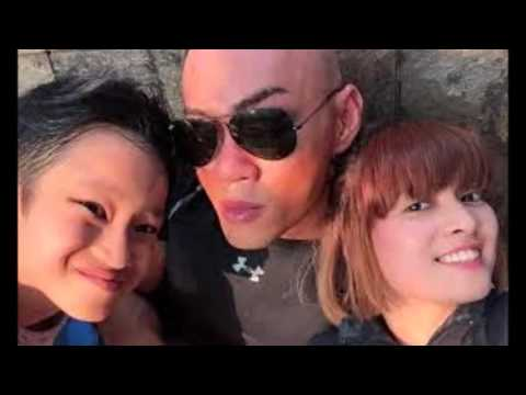 Deddy Corbuzier Seret Hater ke Polisi,Ibu Jessica Murka Mp3