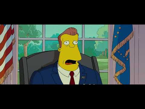 Simpsorama Pt.3 The Simpsons, Rule 34, Shoot up or Shut up !! 18 from YouTube · Duration:  1 hour 14 minutes 56 seconds