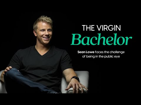 I am Second® - Sean Lowe - YouTube